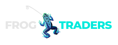 FrogTraders